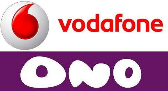 Vodafone se va de compras y elige a ONO