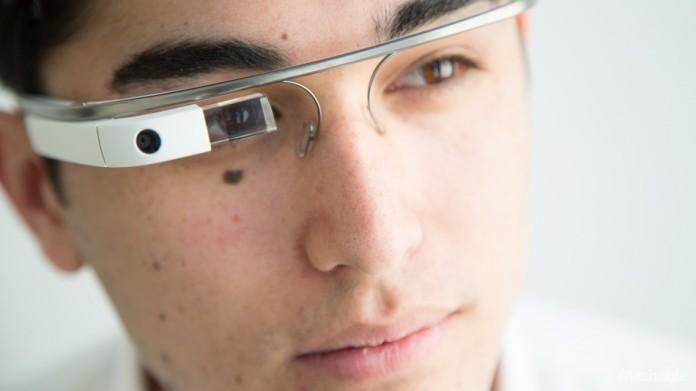 Ya está aquí el mayor encuentro de desarrolladores por Google Glass