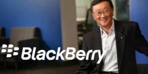 john chen blackberry 1