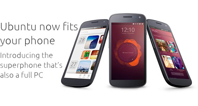 móviles Ubuntu 1