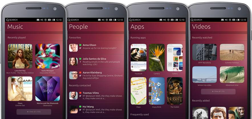 móviles Ubuntu 2