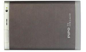 pipo t9 tablet con procesador especial 2