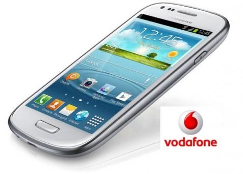Vodafone ofertas 2