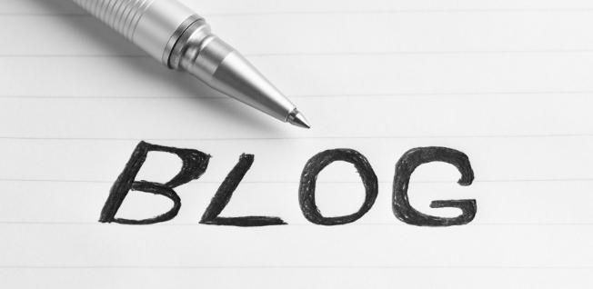 blog consejos