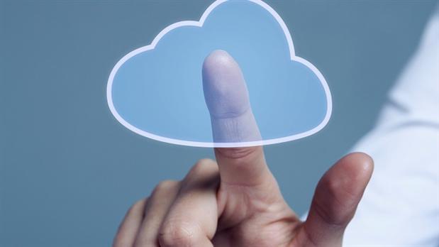 nuevas tecnologias cloud computing