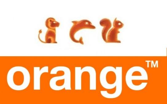 Orange tarifas 1
