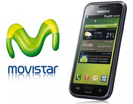 Samsung Galaxy S5 Orange 2