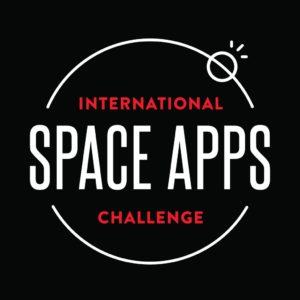 space app challenge 1024x1024