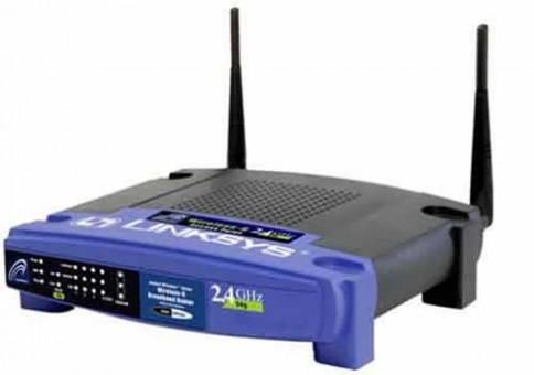 Trucos mejorar WiFi 2