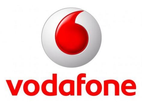 Vodafone Base GB 1