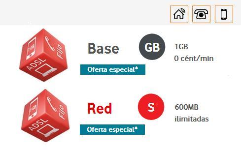 Vodafone Base GB 2