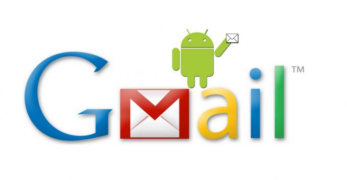 Gmail 1000 millones descargas 1