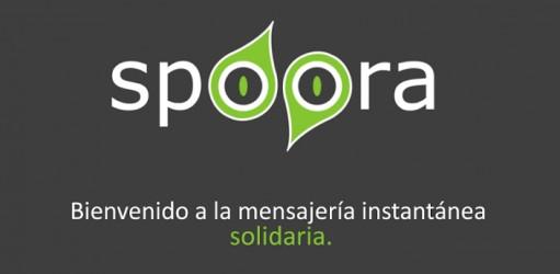 Spoora