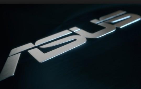 Asus Zenfone 5 LTE 1