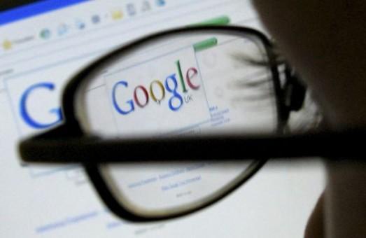Google Derecho al olvido 2