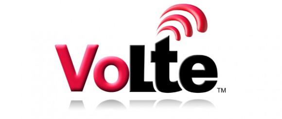 VoLTE 1