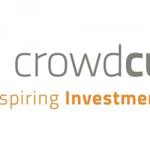 Crowdcube: el crowdfunding llega a las startups españolas
