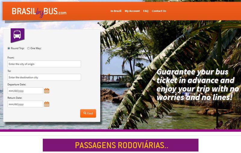 Las cuatro startups que hacen furor en Brasil 2014 1