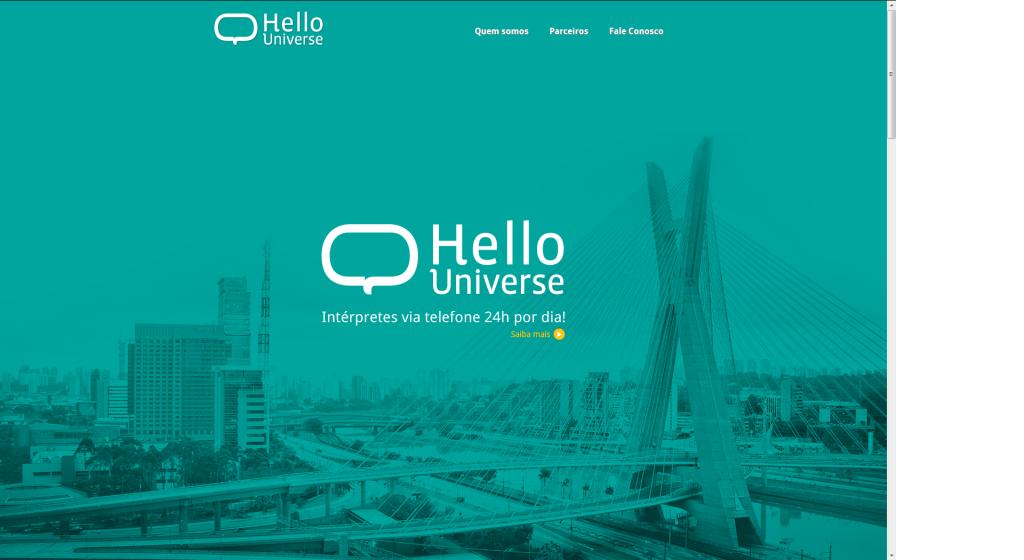 Las cuatro startups que hacen furor en Brasil 2014 3