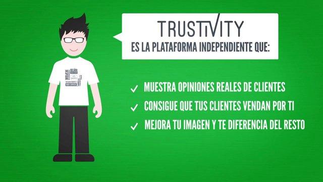 Trustivity 1