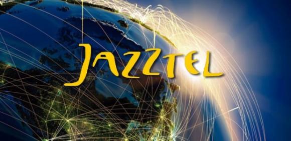 jazztel wifi offload 1