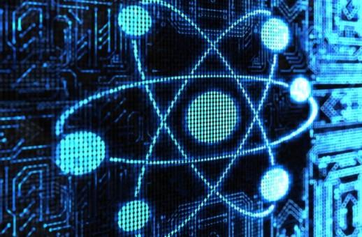 Quantum Internet 2