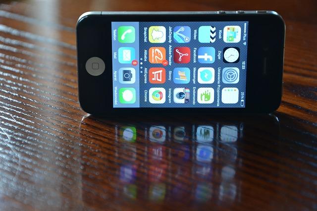 Aplicaciones Apple costo