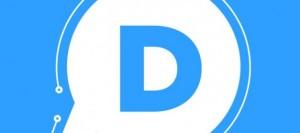 disqus-logo-627x278