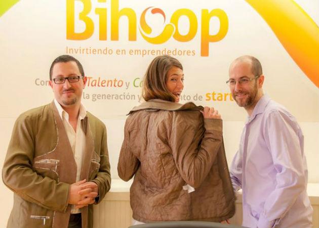 Bihoop.com