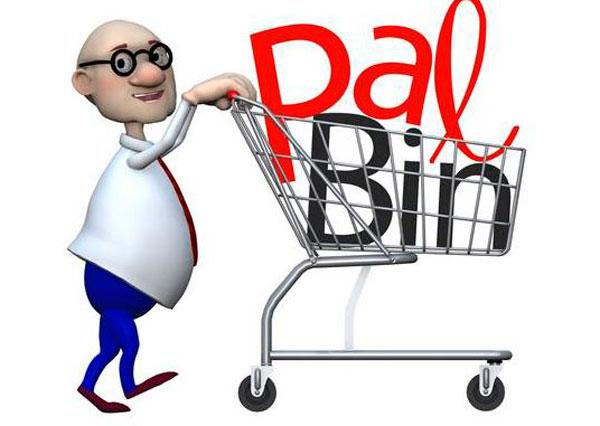 Facebook tiendas online 2