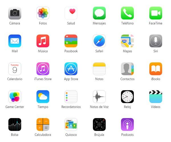 aplicaciones-iphone-6