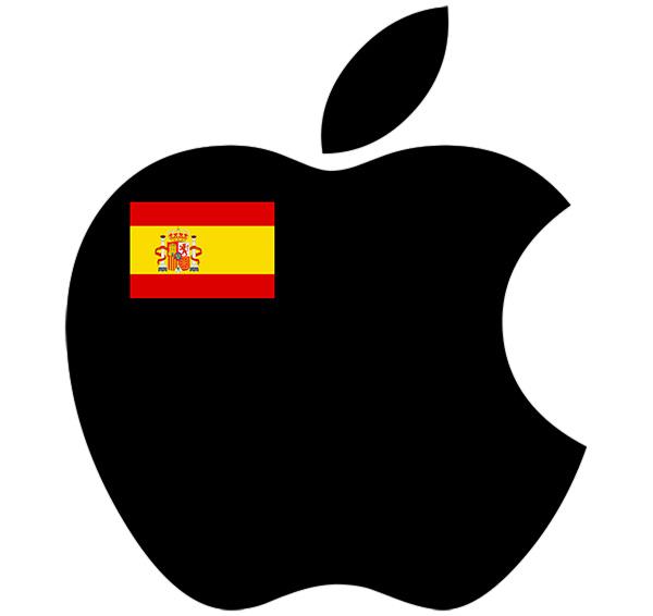 iPhone aplicaciones españolas 1