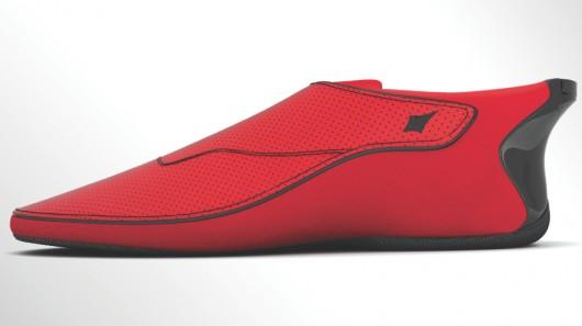 lechal-shoes