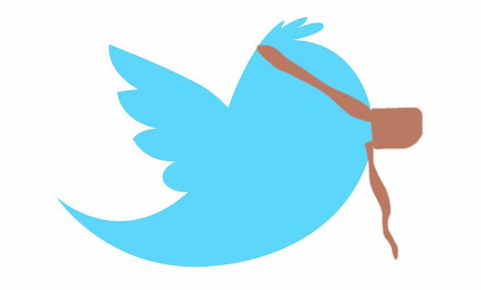 silenciar-twitter