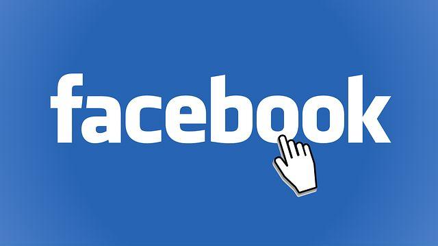 Quitar fotos Facebook