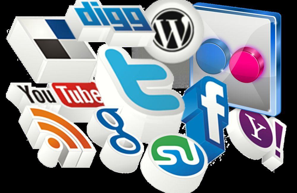 Tendencias en redes sociales para el 2015