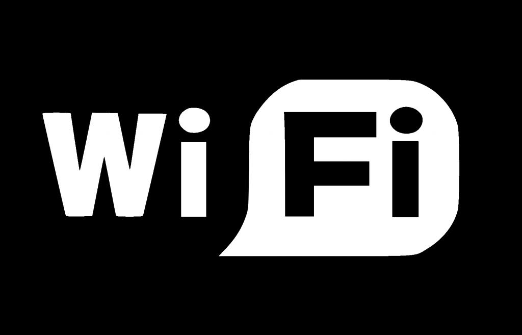 Proteger una red WiFI doméstica