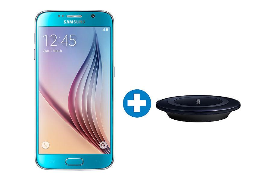 Fuente:  Samsung
