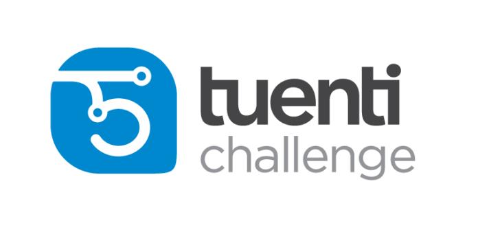 tuenti challenge