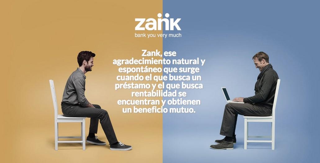 zank bank very much