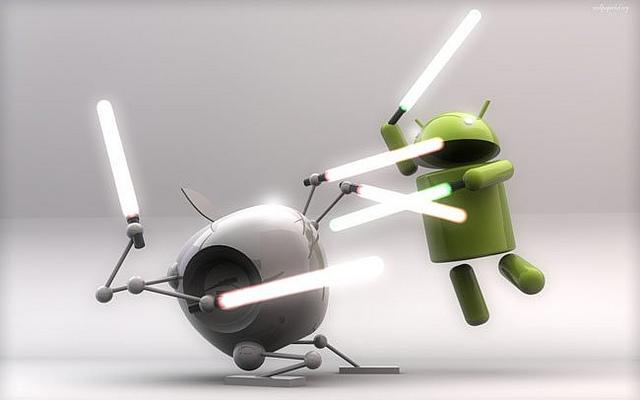 android_vs_ios_entonces_es_superior