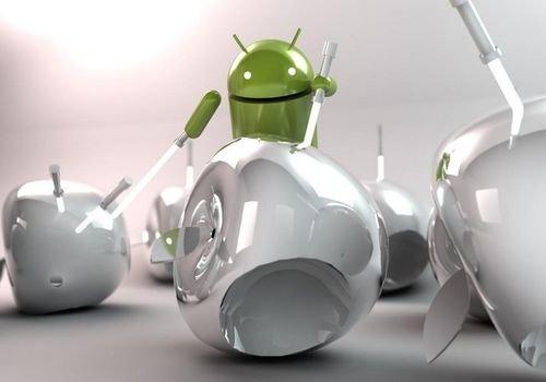 android_vs_ios_pero_por_que_deberia_elegir_android