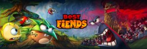 best fiends mobile game 1