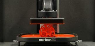Carbon3D