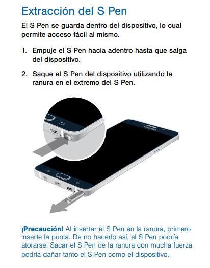 s_pen_manual