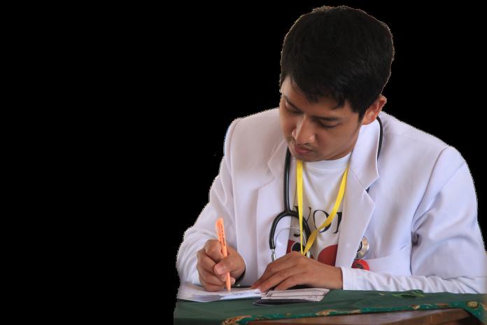 salud tecnologia startup