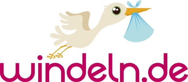 windeln.de logo