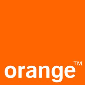 cobertura 4g orange
