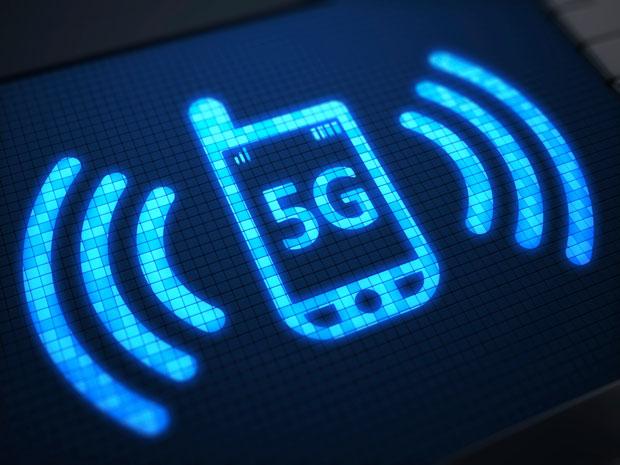 Estándar tecnología 5G