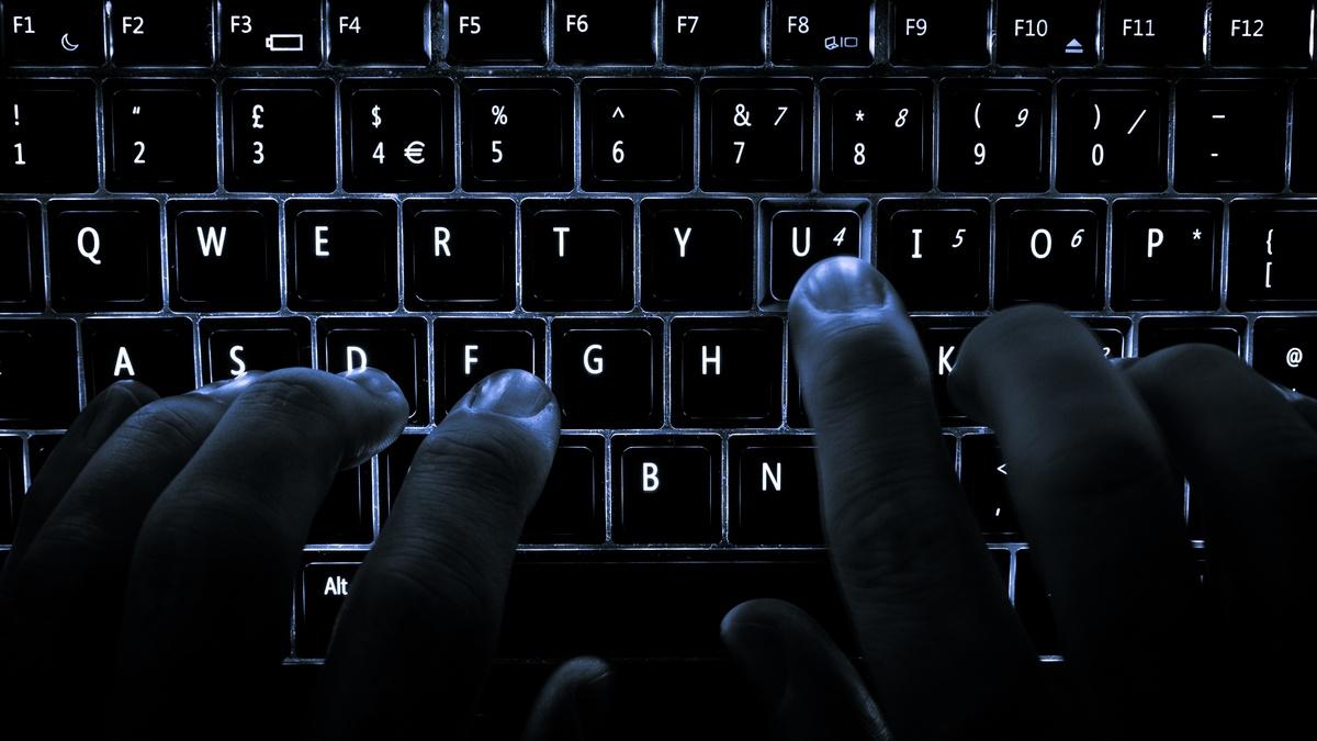 Harcker en las redes wifi públicas